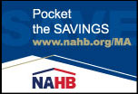 Pocket Savings Link